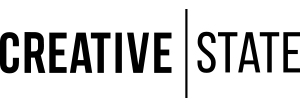 CS_UC_Logo