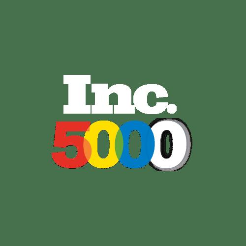 inc5000_rev